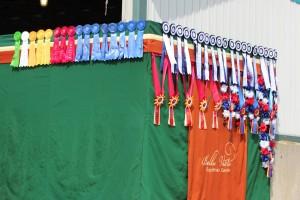 ribbons1414